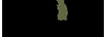 Parlabas Café Logo